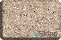 Grandex Sand and Sky- S-206 Wet Sand