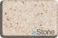 Grandex Sand and Sky- S-208 Natural Sands