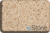 Grandex Sand and Sky- S-210 Hot Sand