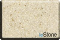Tristone Classical - S-102 Beige Sands