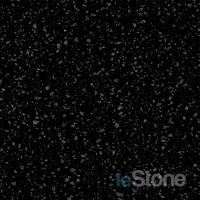DuPont Corian 5 Deep Night Sky