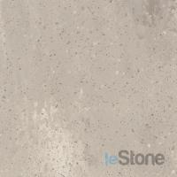 DuPont Corian 6 Neutral Aggregate