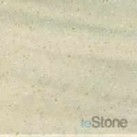 Grandex Marble Ocean M-710 (Float Rock)