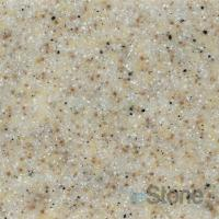 Grandex Sand and Sky S-206 (Wet Sand)