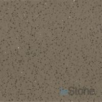 Grandex Sand and Sky S-214 (Sanded Brown)