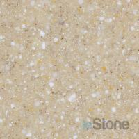 Staron Pebble PG840 (Gold)