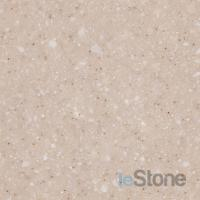Staron Pebble PS820 (Saratoga)