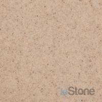 Staron Sanded SO446 (Oatmeal)