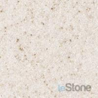 Tristone Classical S102 (Beige Sands)