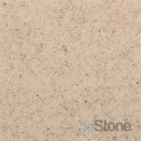 Tristone Classical S107 (Peach Tree)