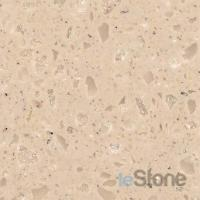 Tristone Romantic F211 (Sand Crunch)