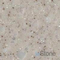 Tristone Romantic F213 (Concrete Quartz)