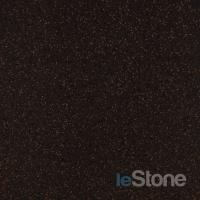 Tristone Romantic F227 (Brown Granite)