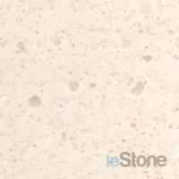 Tristone Romantic F304 (Rainy Sky)