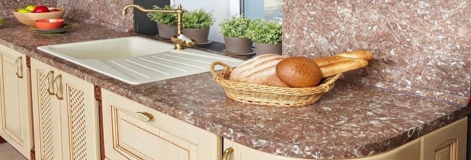 Как выбрать искусственный камень Montelli