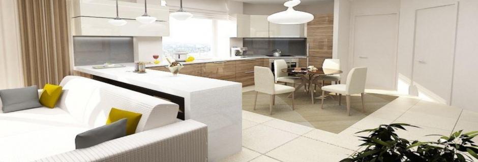 Столешницы для гостиной, мебель для гостиной из акрилового камня