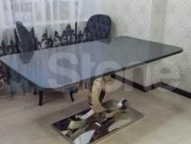 Стол из искусственного камня Samsung QM289